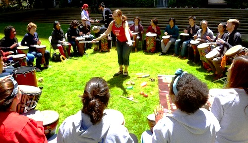 Drummm-at-UCSF_May-2013_web-EDIT