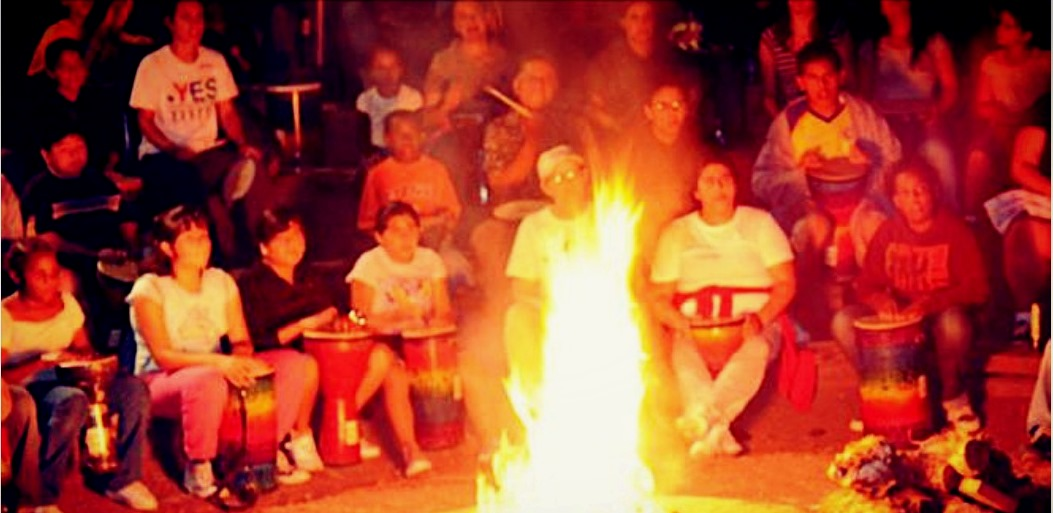 yes-family-camp-campfire_web-EDIT