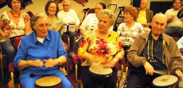 leisure-world-seniors-group-1